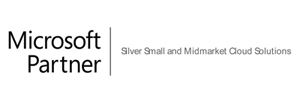 Renovamos con Microsoft la competencia Silver Small and Midmarket Cloud Solution, certificación que acredita a Controlsys como especialista en Office 365 para pymes